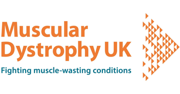 Muscular Dystrophy UK free will