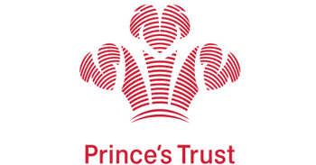 Prince's Trust free will