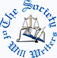 society of will writers member